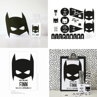 batman-kinderfeest-printable-superhero-superhelden-kinderfeestje-superheldenshop