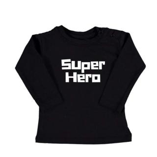 baby-superhero-tshirt-superheldenshop
