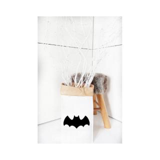 papaerbag-xs-vleermuis-batman