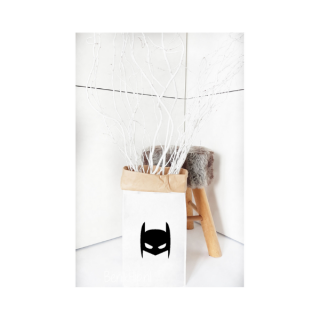 Paperbag-masker-batman-xs-superheldenshop