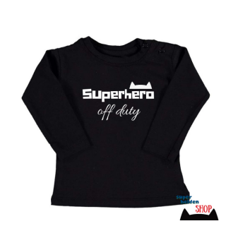 babyshirt-superhero-off-duty