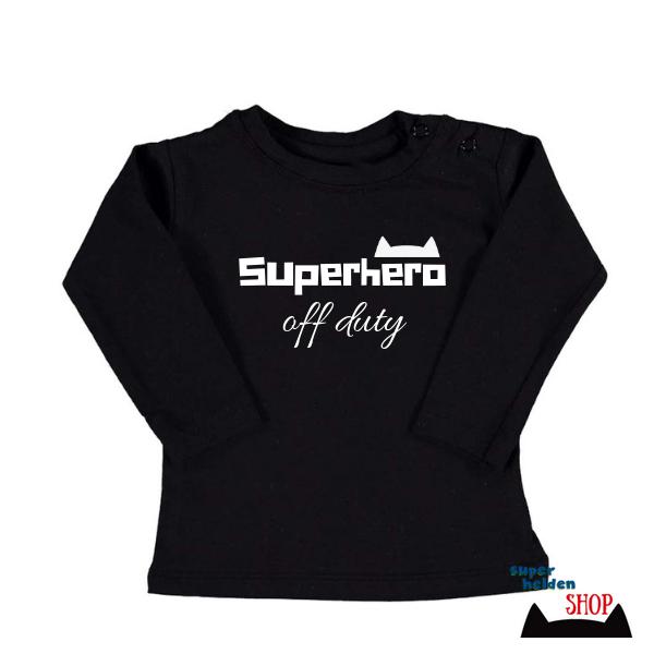 babyshirt-superhero-off-duty