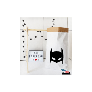 paperbag-XXL-Batman-superheldenshop