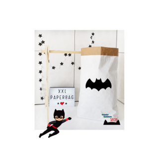 paperbag-vleermuis-batman