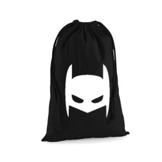 canvas zak-masker-batman-superheldenshop