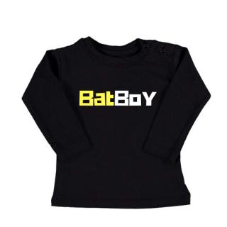 batboy-baby-kleding-batman-superheldenshop