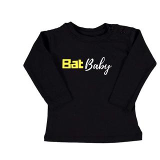 baby-shirt-batbaby-2-superheldenshop