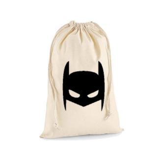 canvas-zak-batman-masker-superheldenshop