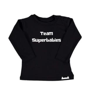 babyshirt-team-superhero-superheldenshop