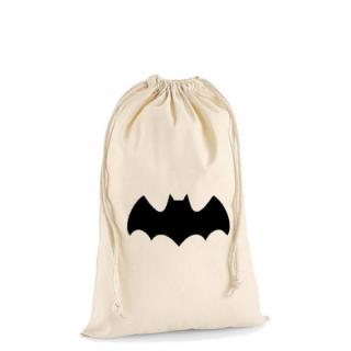 grote-canvas-zak-batman-vleermuis-superheldenshop