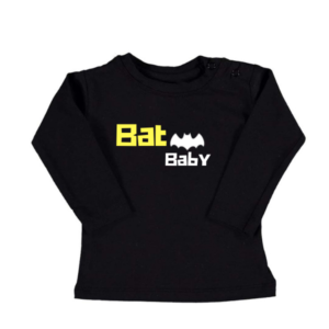 baby-tshirt-batbaby-superheldenshop