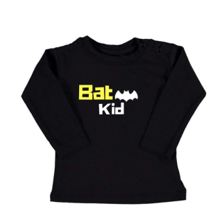 Superheldenshop-babykleding-batkid-batman