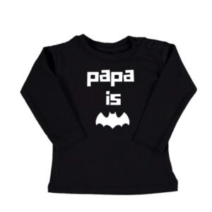 babyshirt-papa-is-superheldenshop