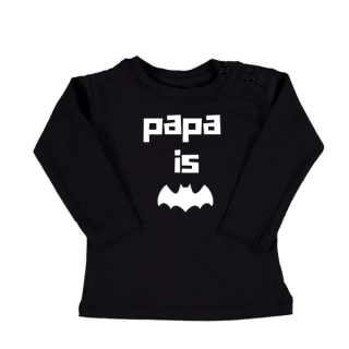 babyshirt-papa-is-superheldenshop
