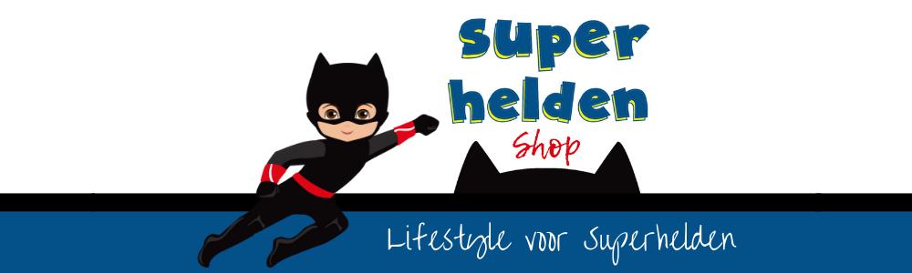 superhelden kinderkamer babykleding kinderkleding