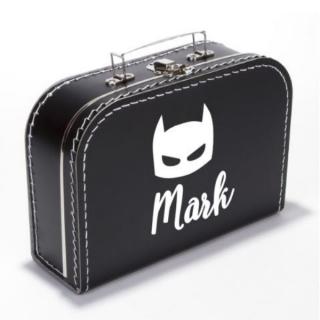 kinderkoffer-batman-masker-superhero-superheldenshop