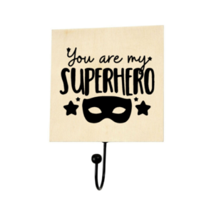 kledinghaak-you-are-my-superhero-superheldenshop