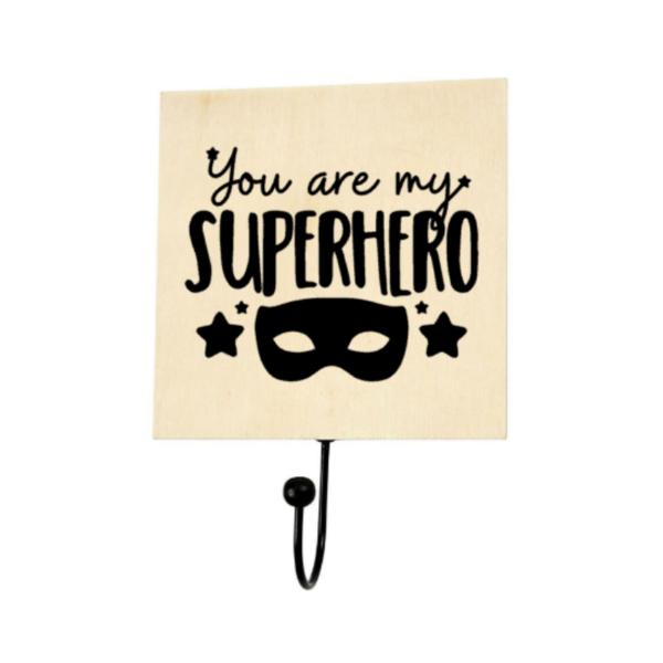 kledinghaak-you-are-my-superhero-superheldenshop