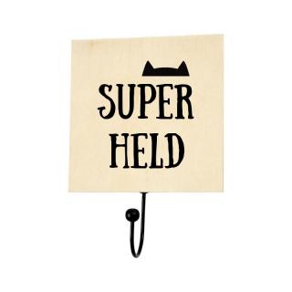 kledinghaak-superheld-kinderkamer-superheldenshop