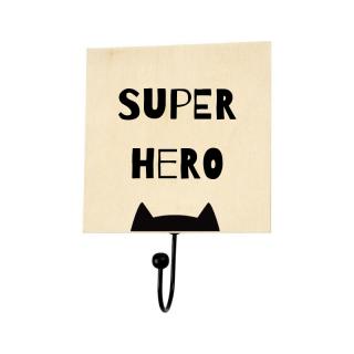 wandhaak-superhero-superheldenshop