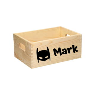 houten-kist-kinderkamer-masker-superheldenshop