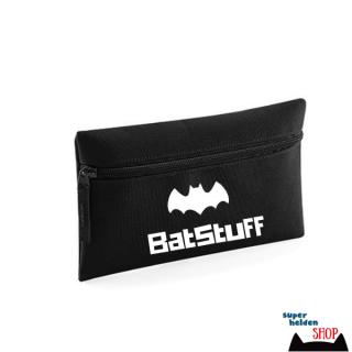etui batstuff - batman-schoolspullen-superheldenshop