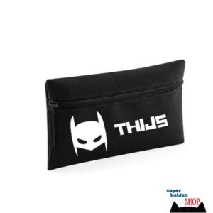 etui-masker-naam-batman-superheldenshop