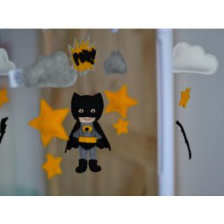 batman-mobile-boxhanger-superheldenshop-