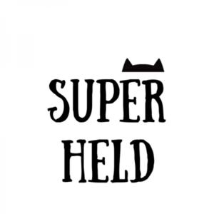muursticker-superheld-jongenskamer-batman-superheldenshop