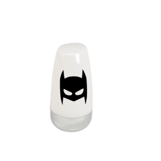 lamp-masker-superhero-superheldenshop-jongenskamer-babykamer