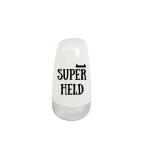 lamp-superheld-kinderkamer-superheldenshop