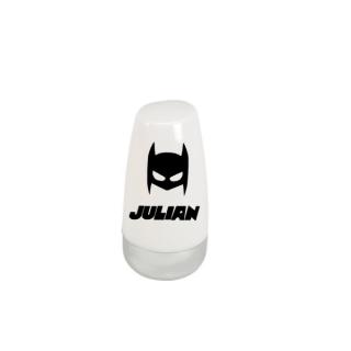 lampje-masker-batman-met-naam-jongenskamer-gepersonaliseerd-superheldenshop