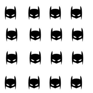 muursticker-batman-masker-superheldenshop