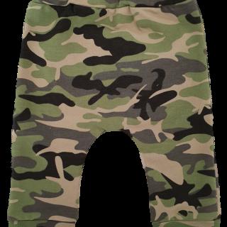 babybroek-camouflage-print-superheldenshop