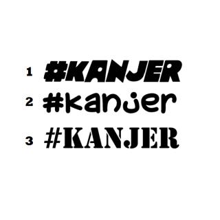 #kanjer-sticker-stichting-kanjerwens-superheldenshop