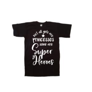 tshirt-meisje-princes-superheld-superheldenshop