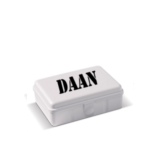 sticker-lunchbox-army-jongen-10x10cm-superheldenshop-