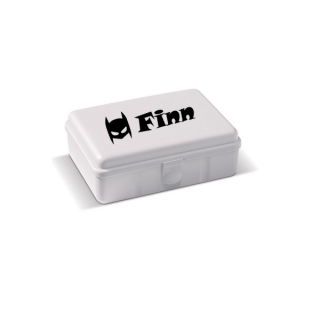 sticker-lunchbox-kind-masker-Finn-superheldenshop