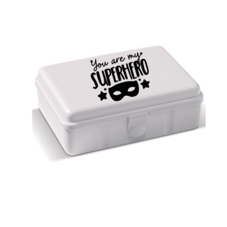 besticker-lunchbox-zelf-superheldenshop