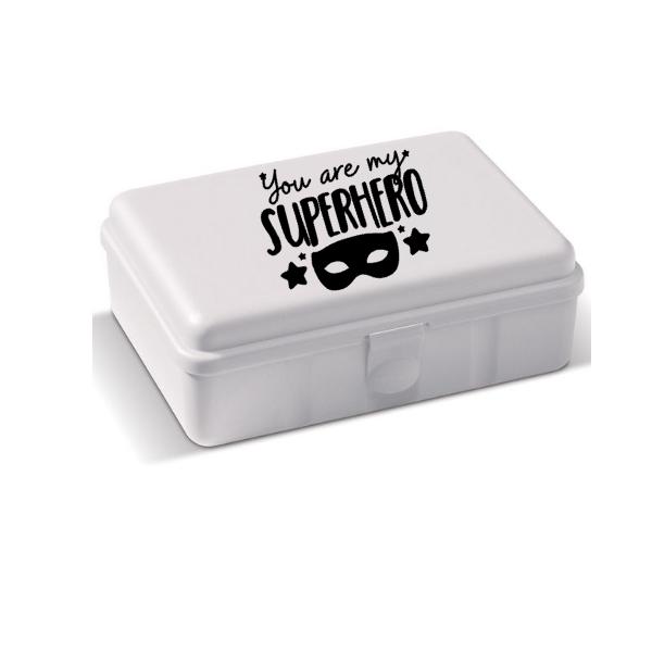 besticker-lunchbox-zelf-superheldenshop
