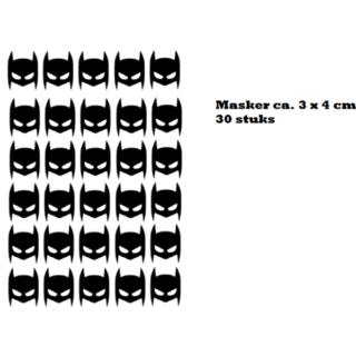 sticker-masker-superheld-30 x 3x4cm