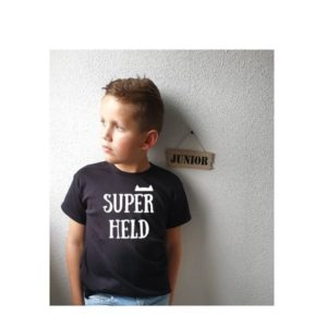 tshirt superheld