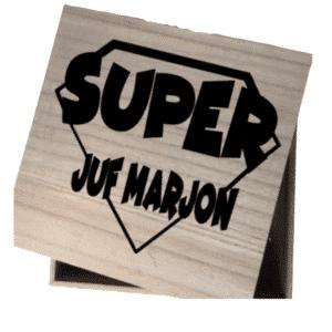 superjuf kadobox