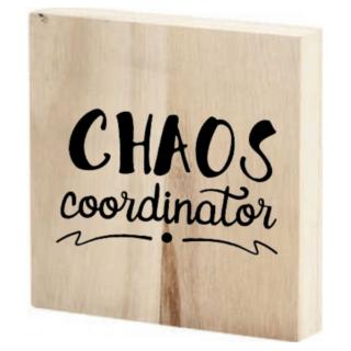 juffenkado klassekado meester kado chaos coordinator