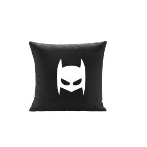 kussen masker batman
