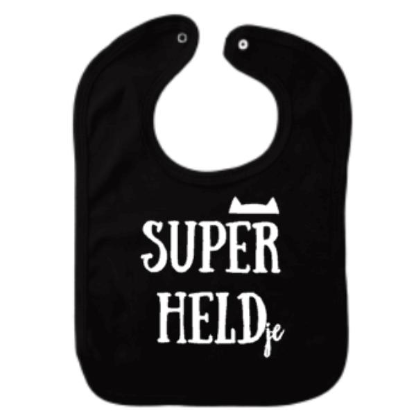 slab superheldje baby