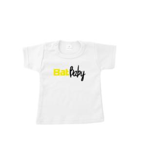 baby shirt batbaby