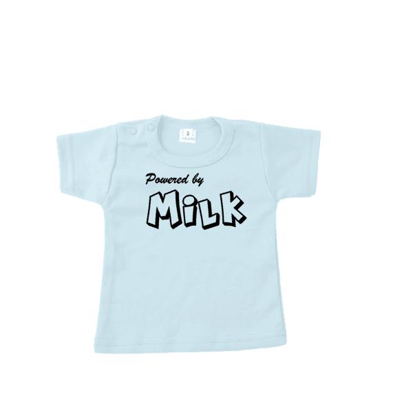 tshirt-powered-by-milk