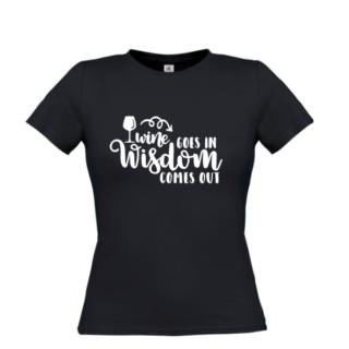 shirt wijn-wijsheid