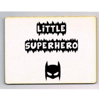 houten-kaart-quote-batman